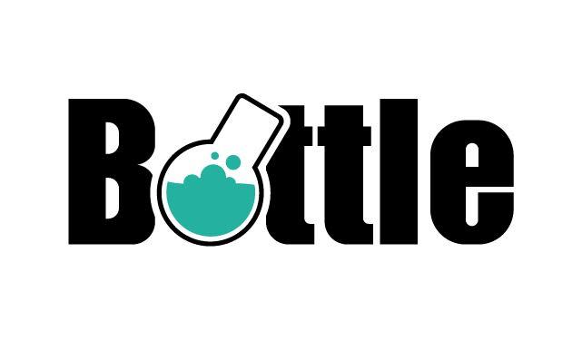 Bottle-Web